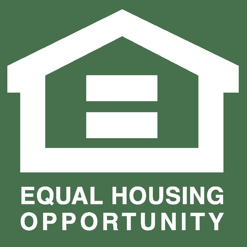 equal-housing-png-logo-5004